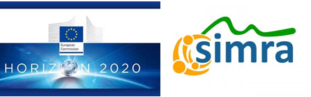 (Horizon 2020) SIMRA :  Social Innovation in Marginalised Rural Areas