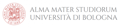 Two-Year Post-Doc Position at the University of Bologna (Rimini Campus)