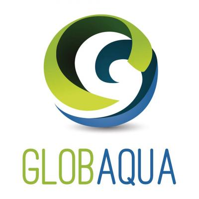 The GLOBAQUA Final Conference – entitled:  Water river management under water scarcity and multiple stressors  will take place in Barcelona (Spain) on 18-19 December 2018.