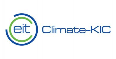 EIT Climate-KIC Accelerator: where great ideas grow into great businesses