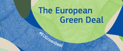 Six Transformations to Achieve the SDGs and Support for the European Green Deal: EU Green Deal Senior Working Group for the Energy Transition