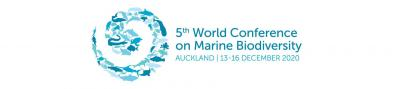 5th World Conference on Marine Biodiversity
