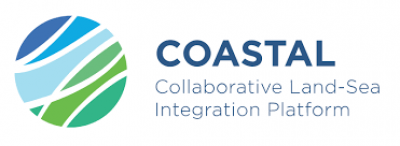 H2020 COASTAL project 4th Newsletter