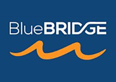 ICRE8 participates in H2020 BlueBRIDGE