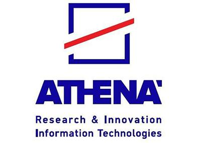 """Athena"" RIC among the 50 most funded Horizon 2020 Research Centers"