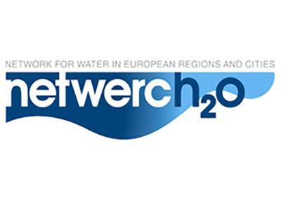 ICRE8 has become a member of NETWERC H2O
