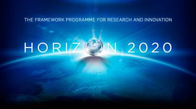 ICRE8 gets its 4th HORIZON 2020 European Project funded!