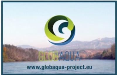 1st GLOBAQUA CONFERENCE; Managing The Effects Of Multiple Stressors On Aquatic Ecosystems Under Water Scarcity