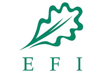 Prof. Phoebe Koundouri was appointed Member of the EFI Scientific Advisory Board