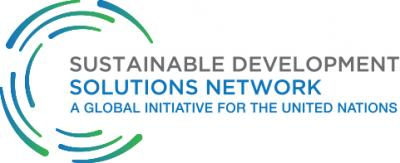 United Sustainable Development Solution Network Greek Hub
