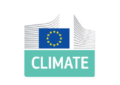 Our tender on DG ENV+CLIMA has passed the evaluation phase