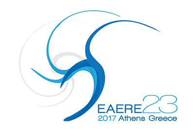 EAERE 2017 ‐ Call for Papers now open