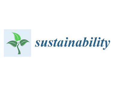 'Sustainability' Special Issue on Sustainable River Basin Management