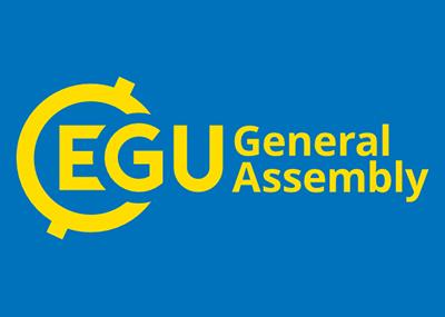 European Geosciences Union General Assembly 2017 participation