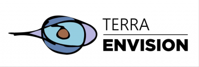 "First call for the ""TERRAenVISION Environmental Issues Today: Scientific Solutions for Societal Issues"" conference taking place from 29/01/2018 until 01/02/2018"