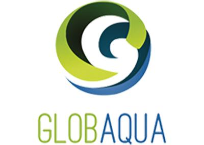 Globaqua Programmes of Measures Integration Workshop, 12 - 13 of September 2017, Athens