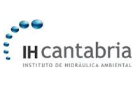 Environmental Hydraulics Institute IH Cantabria, Offshore Engineering and Ocean Energy Group, SPAIN