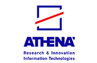 ATHENA Research and Innovation Center, GREECE