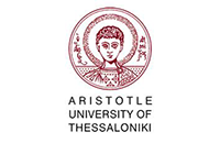 Aristotle University of Thessaloniki School of Technology, Department of Civil Engineering, Division of Hydraulics and Environmental Engineering, GREECE