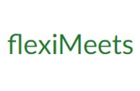 Fleximeets conference & meetup management